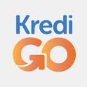 KrediGO icon