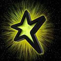 Spark Promotions Nogomet App icon