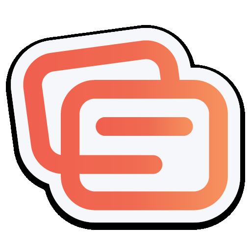 Business Cards App
