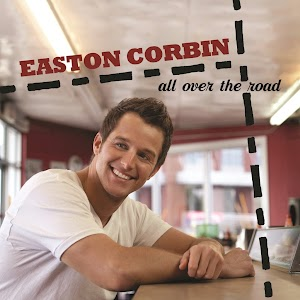 easton latin singles Add some fun to your event with sultry latin jazz music get quotes from latin jazz bands in easton we have 2 singles in the market already.