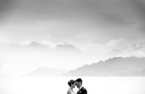 Wedding photographer Luigi Rota (rota). Photo of 13.05.2015
