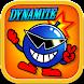 ダイナマイト【Daiichiレトロアプリ】 - Androidアプリ