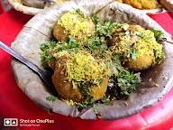 A Taste Of Indore - Fun Food photo 7