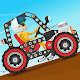 Car Builder and Racing Game for Kids APK