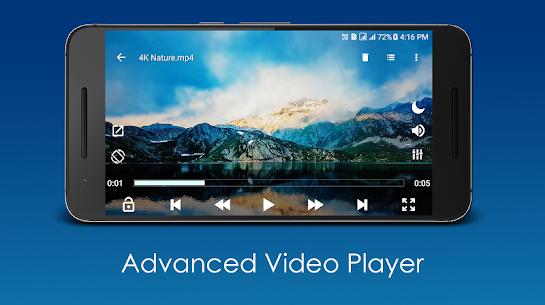 Video Player HD 3
