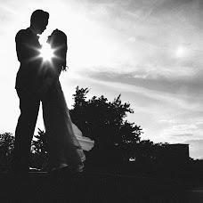 Wedding photographer Slawomir Urban (slawomirurban). Photo of 16.09.2015