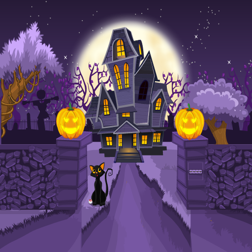 Witch Escape