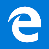 Microsoft Edge Preview(Unreleased)