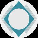 Diamo XL icon