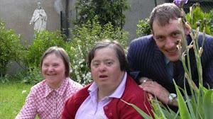 projet-accueil-handicap-mental-communaute-de-l-arche-dijon