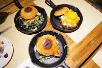 OldiesBURGER 新美式文化料理