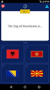 Quizio PRO: Quiz game 이미지[4]