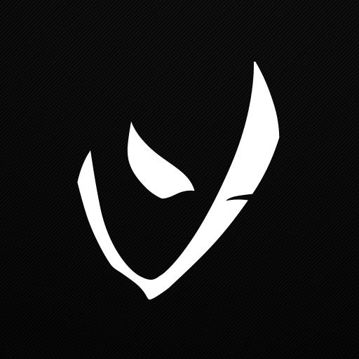 VIZOR APPS avatar image