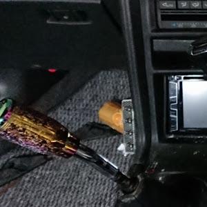 スープラ JZA70 エアロトップ  H4   5MTのカスタム事例画像 くらっショーさんの2021年01月11日15:26の投稿