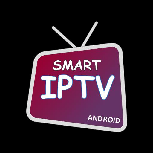 Baixar SMART IPTV ANDROID