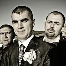 Wedding photographer Timur Belokon (zizifus). Photo of 03.04.2018