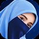 Aisyah Istri Rasulullah MP3 Download for PC Windows 10/8/7