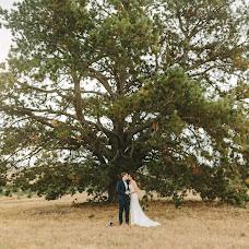Wedding photographer Anton Kross (antonkross). Photo of 25.05.2017