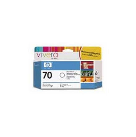 Bläck HP No70 Gloss Enhancer