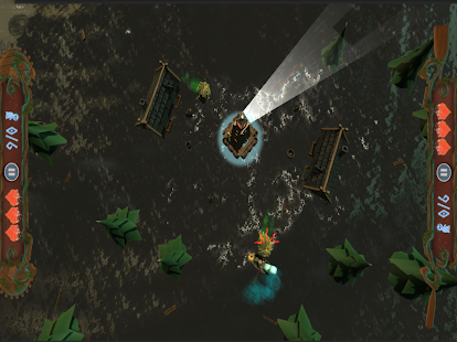 Download Floodlight For PC Windows and Mac apk screenshot 2