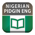 Nigerian Pidgin Dictionary