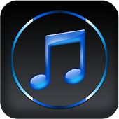 Fast Music Player