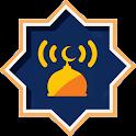 Radio Dakwah Islam dan Quran icon