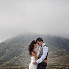 Wedding photographer Miguel Herrada Soler (fotomateos). Photo of 16.07.2015
