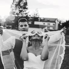 Wedding photographer Tanya Plotilova (plotik). Photo of 26.08.2014
