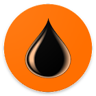 Petroleum Madness Runner icon