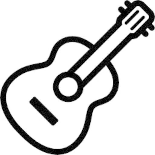 A.SONG