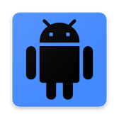 Apps Manager Pro APK Icon