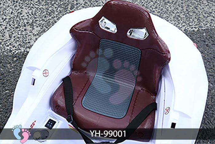 Ô tô điện trẻ em YH-99001 19