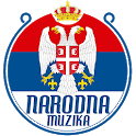 Narodne Radio Stanice 2.0 icon