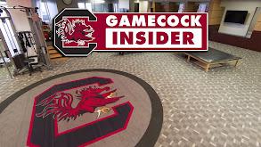 Gamecock Insider thumbnail