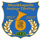 Musikkapelle Inzing-Törring