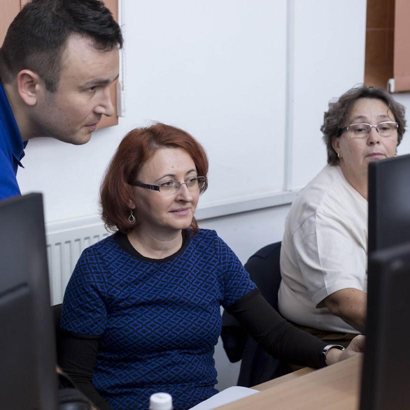 curs-pentru-profesori-aplicatii-google-in-educatie-incepatori-079