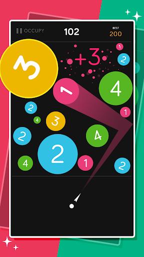 Balls 3.2.3131 screenshots 3