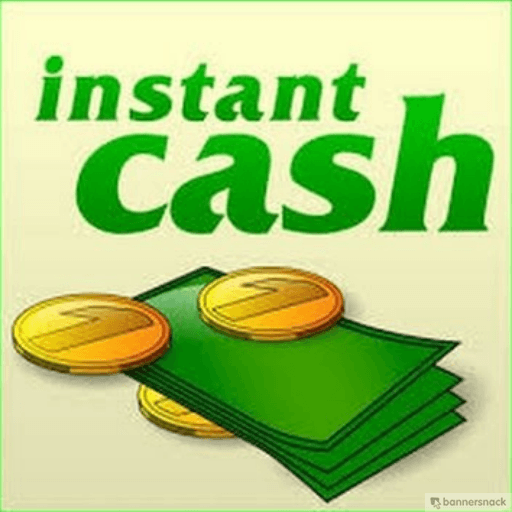 Instant Cash (app)