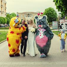 Wedding photographer Mariya Lukyanenko (Bekar). Photo of 26.06.2015