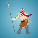 Unsung Hero: Gaul icon