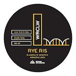 WRCLW Rye RIS