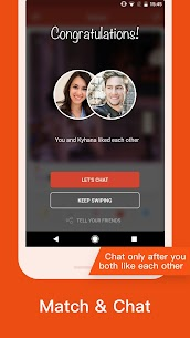Tantan App Download For Android and iPhone 3