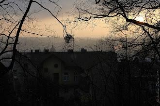 Photo: By Mika Gorbacheva
