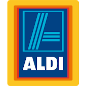 ALDI Ireland