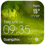Widget for Samsung Galaxy 2.0_release Apk