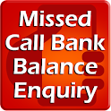 All Bank ATM Balance Checker icon