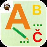 ABCČ pratybos Icon