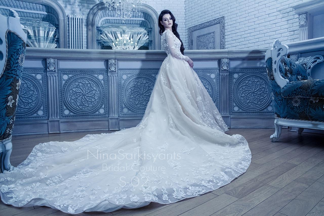 картинка фон свадебный салон невеста космос яркие, неординарные, самые