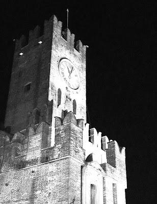 castello vintage di piera_pi